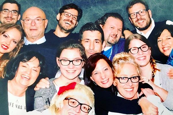 Schauspiel für Erwachsene - Ausdrucksstark Schauspielschule Aschaffenburg 2